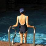 Китайцев заставят обучаться плаванию