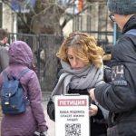Петиция с более 2,7 миллионами подписей потрясла москвичей