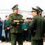 Почему 25 апреля стало значимой датой в истории Китая