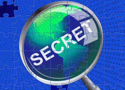 блогер, секрет,
