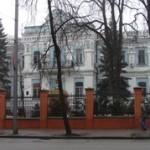 Украина — еще один стратегический партнер Китая