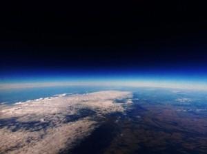 космос, спутник, Китай