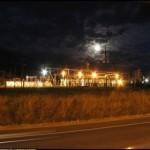В Китае при обрушении электростанции погибли люди
