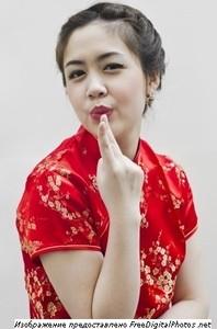 Китай, новости, невеста, аренда людей