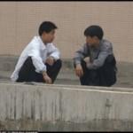 Туристы из Китая шокируют местных жителей