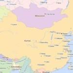 Китай направляет инвестиционный поток в Киргизию