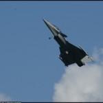 Китай увеличивает расходы на оборону