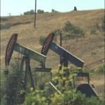 Россия планирует увеличить поставку нефти в Китай