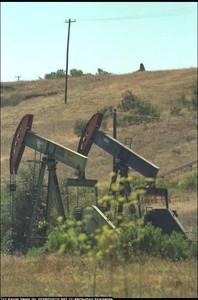 нефть, Китай, экономика, кризис