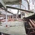 Сильное землетрясение в Китае: число жертв растет