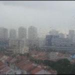 Составлен новый рейтинг самых грязных городов в Китае