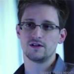 Сноуден может быть пешкой китайского клана