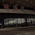 В Китае открылся самый «поднебесный» в мире аэропорт