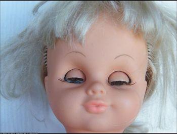 дети, США, куклы из Китая, игрушки