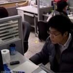 Парализованный клиент просидел 2 суток в интернет-кафе