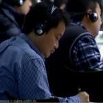 Журналист рассказал секреты работы китайских СМИ