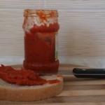 Парадоксы экономики: в Болгарию ввозят томатное пюре из Китая