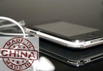iPad, монополия, Китай, редкоземельные металлы, смартфон