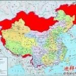 Была ли передача российских земель Китаю в районе Уссурийска