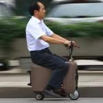 10 самых удивительных изобретений простых китайцев