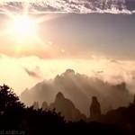 В горах Китая обнаружен новый вид обезьян