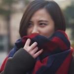 Сравнение девушек севера и юга Китая (видео)