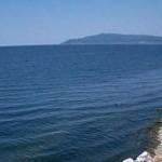 Запасы пресной воды из России могут направить в Китай