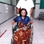 Измученная домработница выиграла суд в Гонконге (видео)