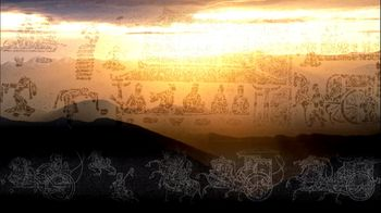 древний Китай, традиции, истории
