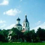 Усадьбу 18 века в Москве отдают под музей компартии Китая