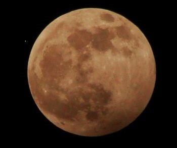 луна, полет, космос
