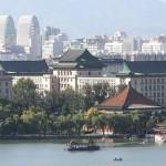 Голливуд будет развлекать китайцев в Пекине с 2020 года