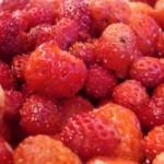 Какие фрукты из Китая опасны для здоровья