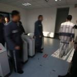 Чиновников для профилактики отвезли на экскурсию в тюрьму