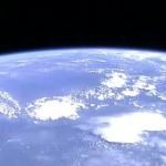 Тайкунавты отправились в космос на «Шэньчжоу-11»