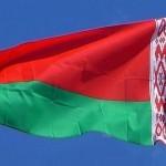 Лукашенко приглашает китайские банки в Белоруссию