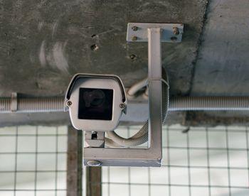 камера, наблюдение, слежка