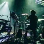 Музыкантам Maroon 5 власти не разрешили выступать в Китае