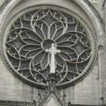 Христиан призвали заменить изображения Христа портретом лидера компартии