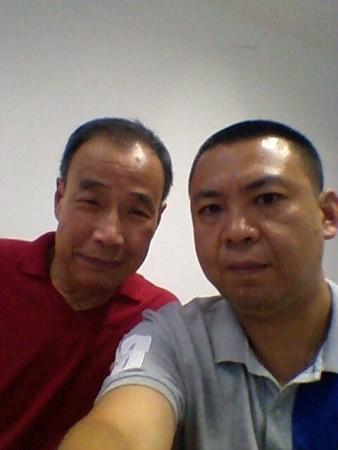 психиатр, психбольница, Китай