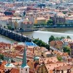 Чехия хочет стать воротами в Европу для Китая