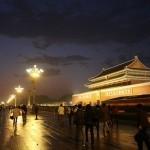 Пекин закрыли на карантин из-за вспышки коронавируса