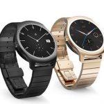 Китайские часы с искусственным интеллектом — конкуренты Apple Watch