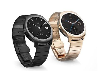 китайские часы, Apple, конкурент, Китай, Google