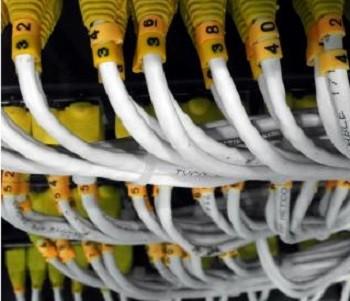 интернет, связь