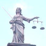 Жена может быть опасной, решил суд в Китае