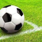 Китай производит подделки с символикой ЧМ по футболу в России