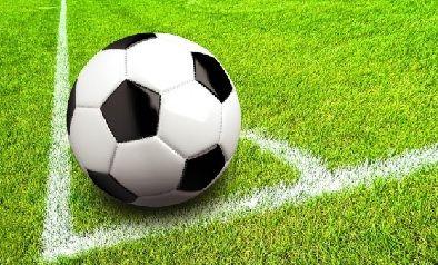 футбол, ФИФА,
