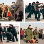 Законодатели 30 стран призывают остановить преследование Фалуньгун в КНР