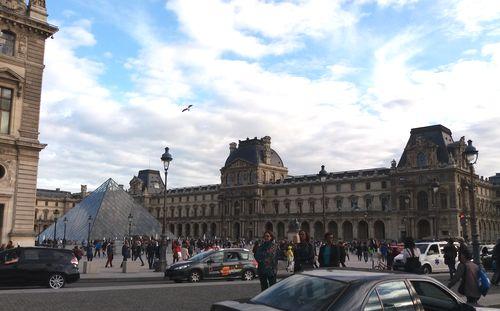 Франция,Париж,